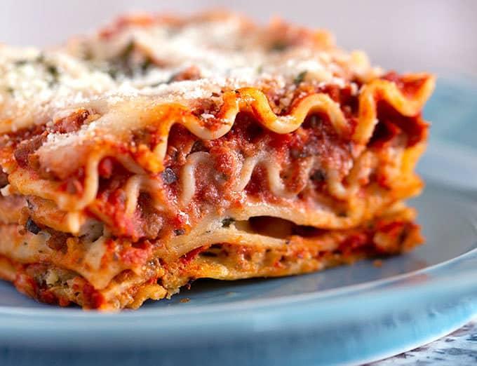 25 Best Pasta Recipes All Star Blog Recipes